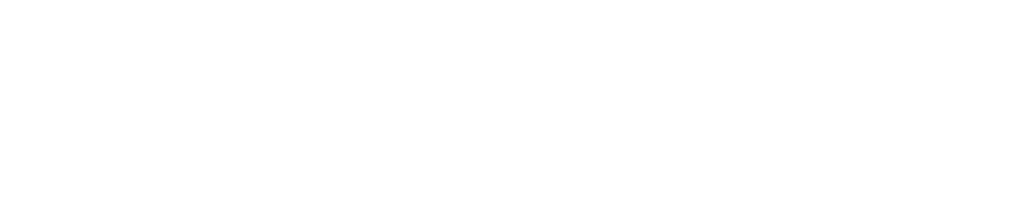 MarketingSegéd Kurzusok